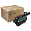 Minolta DRUM MC1600,1690 45k (A0VU0Y1)