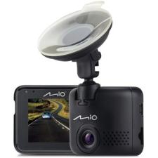 Mio MiVue C330 autós kamera