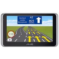 Mio MiVue Drive 60 gps készülék