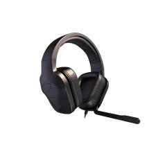 Mionix NASH 20 headset & mikrofon