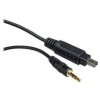 MIOPS CABLE-N2