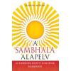 Mipham Szakjong A Sambhala alapelv