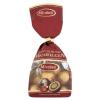 Mirabell Mozartkugeln étcsokoládé világos és sötét mogyoróskrém és marcipán töltelékkel 150 g