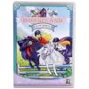Mirax Horseland Lovasklub 1 DVD