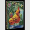 Miss Spider's és a Napsugár rét lakói DVD