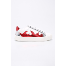 Missguided - Cipő - fehér