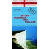 Mit dem Wohnmobil nach England (No46) - WO 946