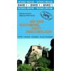 Mit dem Wohnmobil nach Griechenland (No01) - WO 901