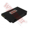 Mitac E3MT11124X1 PDA nagy kapacitású akku 1900mAh