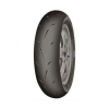 Mitas 120/80-12 55P Mitas MC 35 S-RACER 2.0 MEDIUM TL 55P
