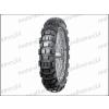 Mitas 140/80-17 E09 Dakar TL 69R Mitas köpeny