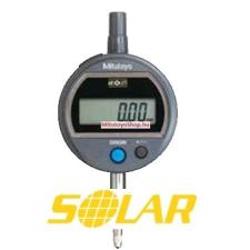 Mitutoyo DIGIMATIC Solar ID-S mérőóra  IP42 12.7/0,01mm mérőszerszám