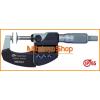 Mitutoyo Digimatic tárcsás mikrométer 0-25mmr IP65 | Mitutoyo 323-250-30