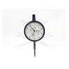 Mitutoyo Indikátor óra /csapos mérőóra/ 1-10 mm - Mitutoyo (2046SB)