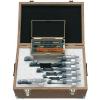 Mitutoyo Külső mikrométer készlet 0-300mm 103-914-50
