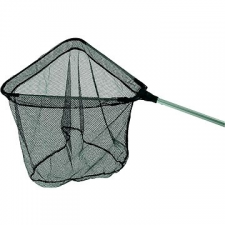 Mivardi Eco 210 háló, szák, merítő