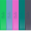 Mixed color PLA pack - Clearly Springtime