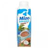 Mizo ízesített tejital 450 ml kókuszos-csoki ízű, dobozos