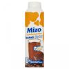 Mizo kakaó light 450 ml laktózmentes