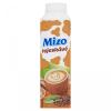 Mizo Mizo zsírszegény tejeskávé 450 ml