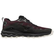 Mizuno Wave Daichi 6 Gtx fekete / Cipőméret (EU): 39 női cipő