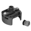 MLC-Tools Olajszûrõ leszedõ állítható 80-115 mm-ig (MK6115)