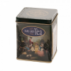Mlesna Earl Grey szálas fekete tea 100 g fémdobozban