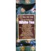 Mlesna pai mutan szálas fehér tea 25g