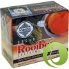 Mlesna Rooibos Vörös Tea 50 filter