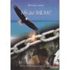 MLM Akadémia Képzési Központ Mi az MLM?