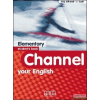 MM Publications Channel your English Elementary Student's Book