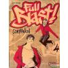 MM Publications Full Blast 4 Companion