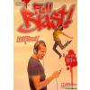 MM Publications Full Blast B+ Workbook