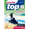 MM Publications Get To The Top 4 Revised Edition Student's Book