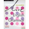 MM Publications Live English Grammar Intermediate