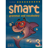MM Publications Smart 3 Grammar and Vocabulary Student's book