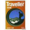 MM Publications Traveller B1+ Teacher's Book