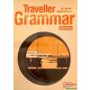 MM Publications Traveller Grammar Beginners Student's book