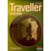 MM Publications Traveller Intermediate Compainion