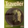 MM Publications Traveller Intermediate Student's book