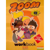 MM Publications Zoom A Workbook