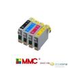 MMC Epson T1292 utángyártott chipes kék patron /GM-ET1292C/