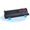 MMC HP C3900 toner (8000 lap)