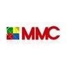 MMC HP CE390X toner (24000 lap)