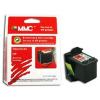MMC HP CN055AE No.933XL utángyártott (magenta) IM-H933XLM