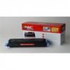 MMC HP Q6001A Cián toner (2000 lap)