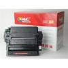 MMC HP Q7551X toner (13000 lap)