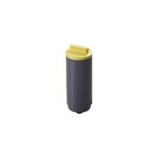 MMC samsung clp-350y sárga utángyártott toner nyomtatópatron & toner