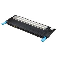 MMC Samsung CLT-C4092S Cián toner (1000 lap) nyomtatópatron & toner