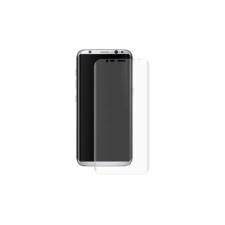 Mobilpro Samsung G950 S8 3d fólia mobiltelefon előlap